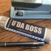 What do you get your boss for Boss's Day anyways?