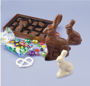 Easter-Fundraising-Chocolate-Gorant-Chocolatier