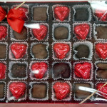 foil_hearts_and_chocolates__md
